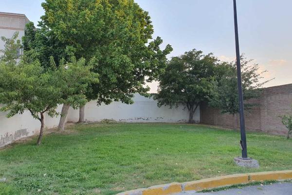 Foto de casa en venta en cadiz , torreón residencial, torreón, coahuila de zaragoza, 7506470 No. 03