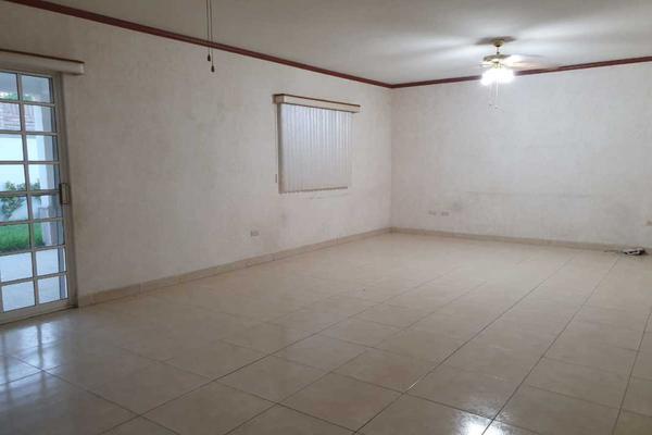 Foto de casa en venta en cadiz , torreón residencial, torreón, coahuila de zaragoza, 7506470 No. 04