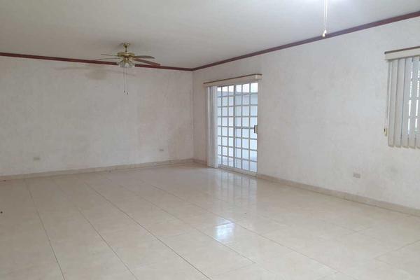 Foto de casa en venta en cadiz , torreón residencial, torreón, coahuila de zaragoza, 7506470 No. 05