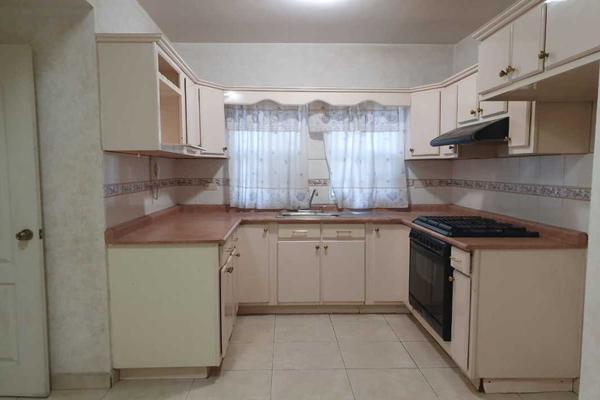 Foto de casa en venta en cadiz , torreón residencial, torreón, coahuila de zaragoza, 7506470 No. 06