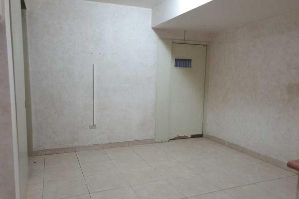 Foto de casa en venta en cadiz , torreón residencial, torreón, coahuila de zaragoza, 7506470 No. 07