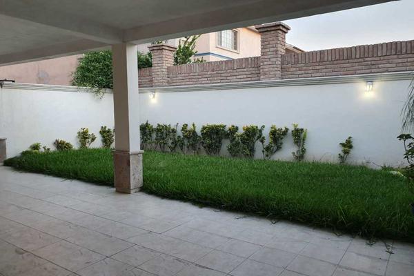 Foto de casa en venta en cadiz , torreón residencial, torreón, coahuila de zaragoza, 7506470 No. 08