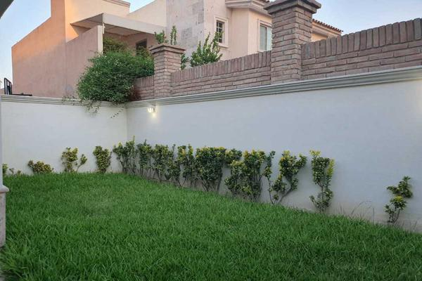 Foto de casa en venta en cadiz , torreón residencial, torreón, coahuila de zaragoza, 7506470 No. 10