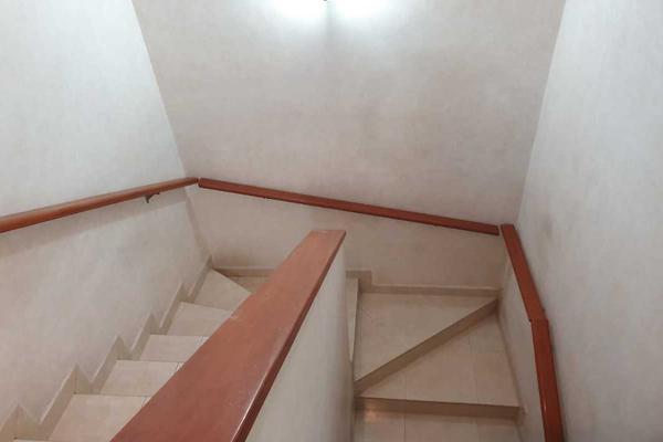 Foto de casa en venta en cadiz , torreón residencial, torreón, coahuila de zaragoza, 7506470 No. 11
