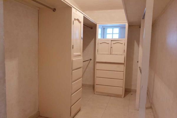 Foto de casa en venta en cadiz , torreón residencial, torreón, coahuila de zaragoza, 7506470 No. 13