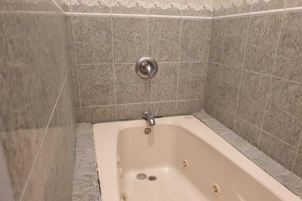 Foto de casa en venta en cadiz , torreón residencial, torreón, coahuila de zaragoza, 7506470 No. 14