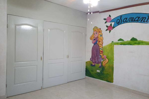 Foto de casa en venta en cadiz , torreón residencial, torreón, coahuila de zaragoza, 7506470 No. 15
