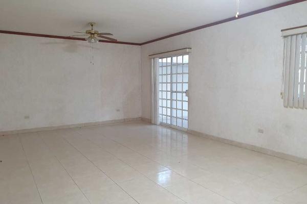 Foto de casa en venta en cadiz , torreón residencial, torreón, coahuila de zaragoza, 7506470 No. 19