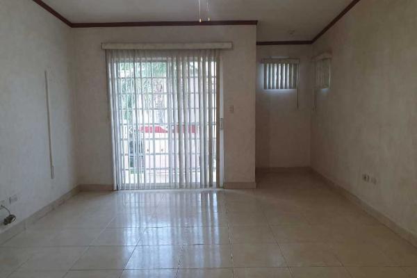 Foto de casa en venta en cadiz , torreón residencial, torreón, coahuila de zaragoza, 7506470 No. 12