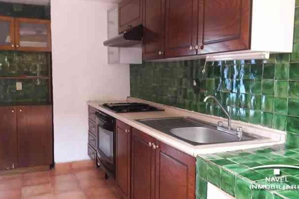 Foto de casa en venta en cafetales , ex hacienda coapa, tlalpan, df / cdmx, 5908113 No. 02