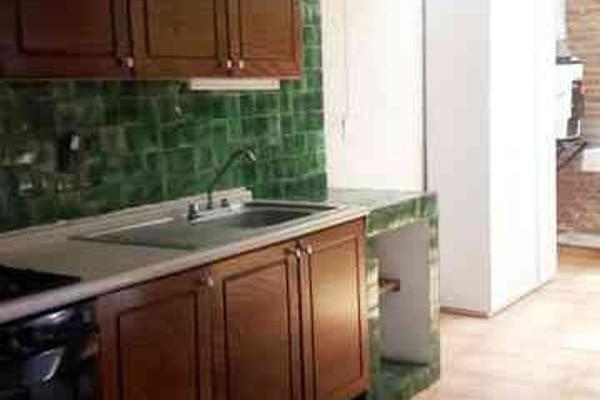 Foto de casa en venta en cafetales , ex hacienda coapa, tlalpan, df / cdmx, 5908113 No. 03