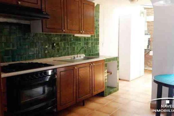 Foto de casa en venta en cafetales , ex hacienda coapa, tlalpan, df / cdmx, 5908113 No. 04