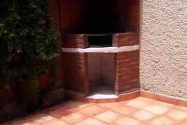 Foto de casa en venta en cafetales , ex hacienda coapa, tlalpan, df / cdmx, 5908113 No. 05