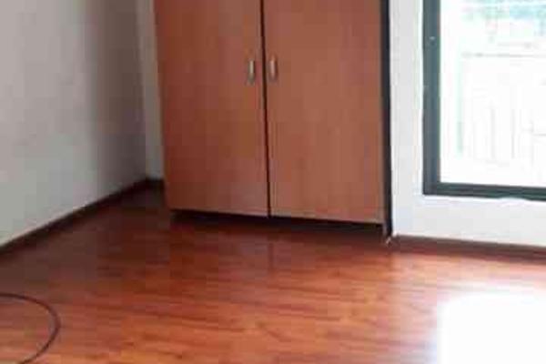 Foto de casa en venta en cafetales , ex hacienda coapa, tlalpan, df / cdmx, 5908113 No. 07