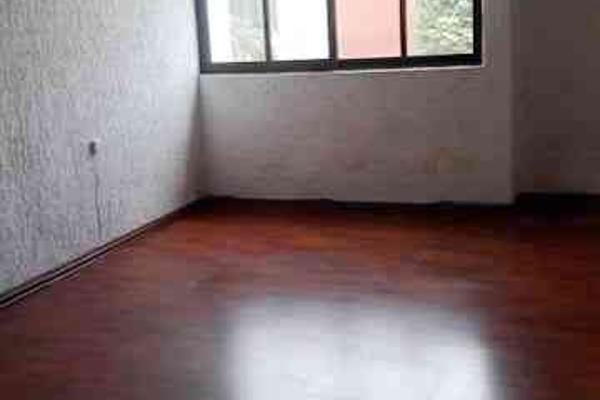 Foto de casa en venta en cafetales , ex hacienda coapa, tlalpan, df / cdmx, 5908113 No. 08