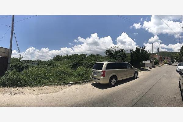 Foto de terreno habitacional en renta en cahoatan , los laguitos infonavit, tuxtla gutiérrez, chiapas, 5685169 No. 03