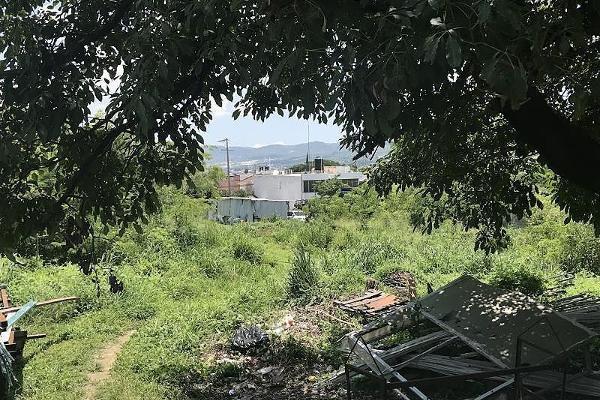 Foto de terreno habitacional en renta en cahoatan , los laguitos infonavit, tuxtla gutiérrez, chiapas, 5685169 No. 08