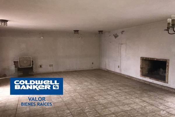 Foto de casa en venta en cajeme #811 poniente entre 5 de febrero y sinaloa , zona norte, cajeme, sonora, 5638184 No. 03