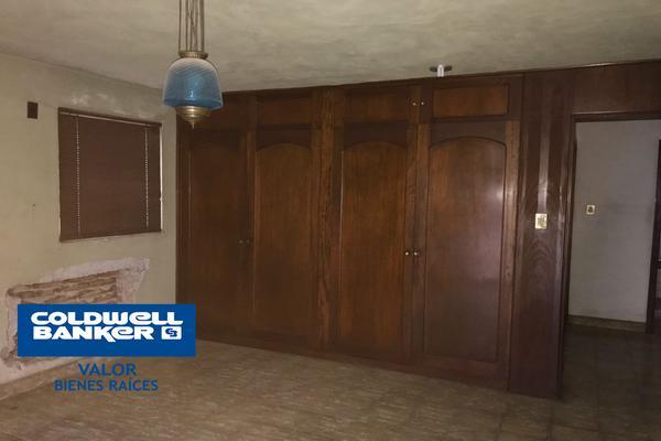 Foto de casa en venta en cajeme #811 poniente entre 5 de febrero y sinaloa , zona norte, cajeme, sonora, 5638184 No. 05
