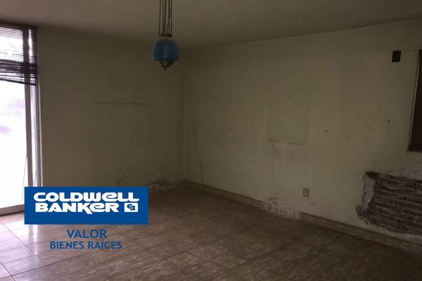 Foto de casa en venta en cajeme #811 poniente entre 5 de febrero y sinaloa , zona norte, cajeme, sonora, 5638184 No. 06