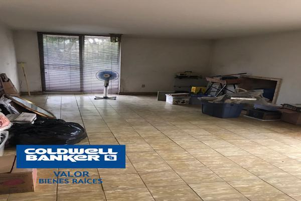 Foto de casa en venta en cajeme #811 poniente entre 5 de febrero y sinaloa , zona norte, cajeme, sonora, 5638184 No. 07