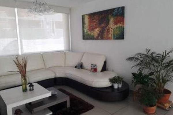 Foto de departamento en venta en calacoaya 30, calacoaya residencial, atizapán de zaragoza, méxico, 5752921 No. 04