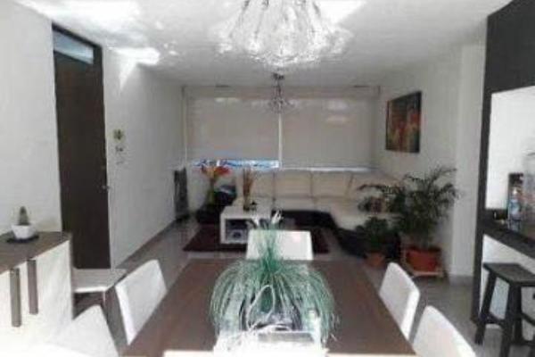 Foto de departamento en venta en calacoaya 30, calacoaya residencial, atizapán de zaragoza, méxico, 5752921 No. 05