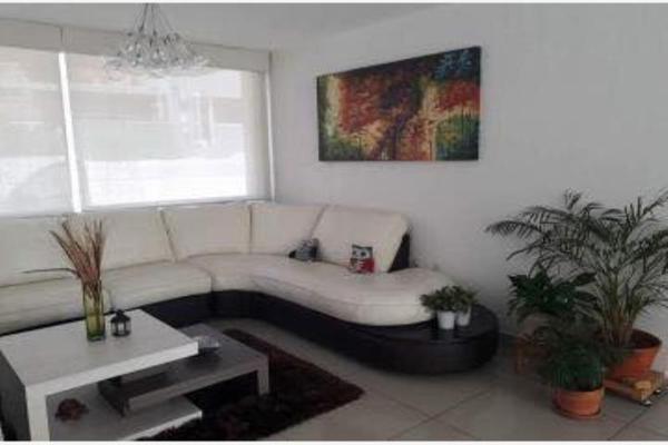 Foto de departamento en venta en calacoaya 30, calacoaya residencial, atizapán de zaragoza, méxico, 5752921 No. 03