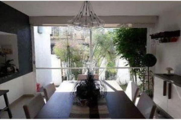 Foto de departamento en venta en calacoaya 30, calacoaya residencial, atizapán de zaragoza, méxico, 5752921 No. 07