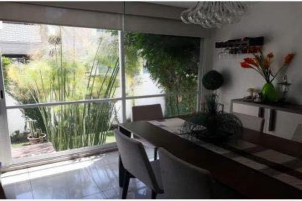 Foto de departamento en venta en calacoaya 30, calacoaya residencial, atizapán de zaragoza, méxico, 5752921 No. 09