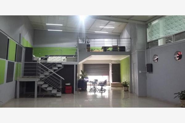 Foto de local en renta en calacoaya 48, la ermita, atizapán de zaragoza, méxico, 8862606 No. 02