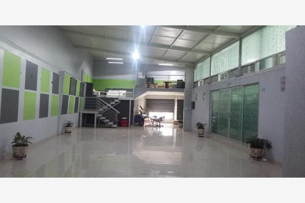 Foto de local en renta en calacoaya 48, la ermita, atizapán de zaragoza, méxico, 8862606 No. 06