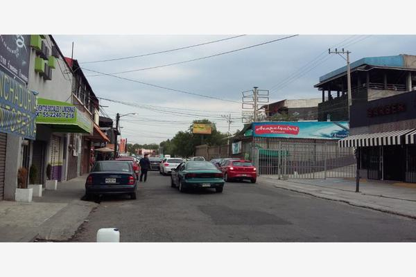 Foto de local en renta en calacoaya 48, la ermita, atizapán de zaragoza, méxico, 8862606 No. 09