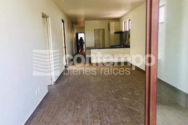 Foto de departamento en renta en  , calacoaya, atizapán de zaragoza, méxico, 14024502 No. 04
