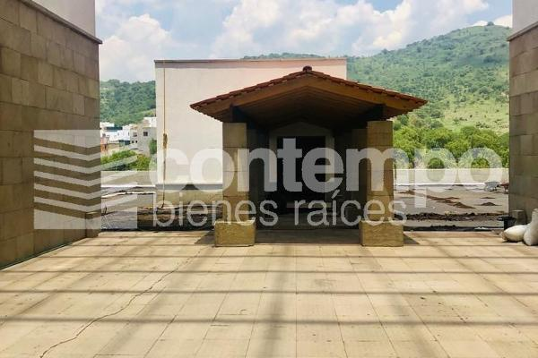 Foto de departamento en renta en  , calacoaya, atizapán de zaragoza, méxico, 14024502 No. 06