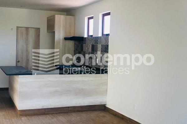 Foto de departamento en renta en  , calacoaya, atizapán de zaragoza, méxico, 14024502 No. 07