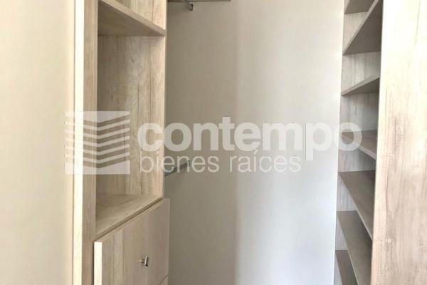 Foto de departamento en renta en  , calacoaya, atizapán de zaragoza, méxico, 14024502 No. 08