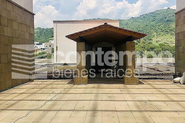 Foto de departamento en venta en  , calacoaya, atizapán de zaragoza, méxico, 14024514 No. 02