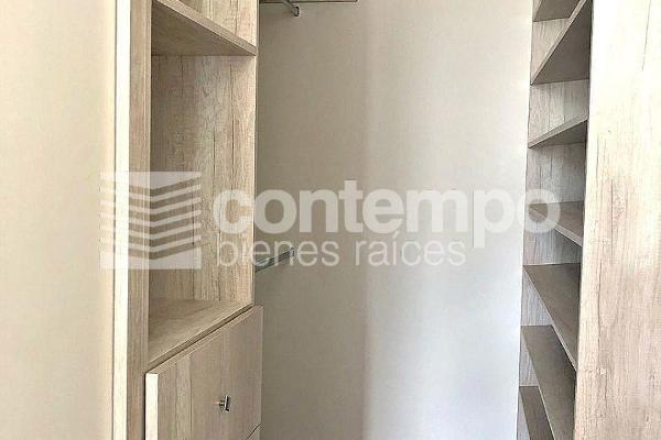 Foto de departamento en venta en  , calacoaya, atizapán de zaragoza, méxico, 14024514 No. 08