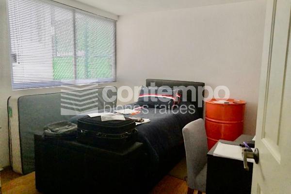 Foto de departamento en renta en  , calacoaya, atizapán de zaragoza, méxico, 14024522 No. 04