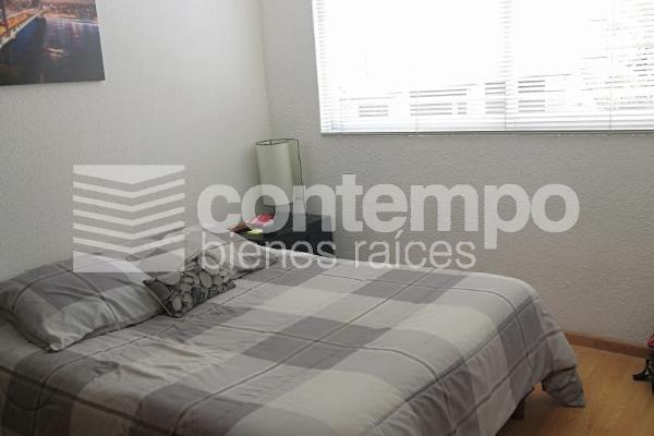 Foto de departamento en renta en  , calacoaya, atizapán de zaragoza, méxico, 14024522 No. 05
