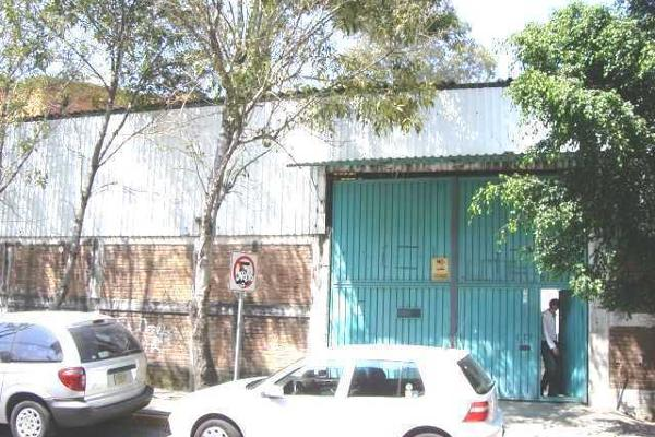 Foto de local en venta en  , calacoaya, atizapán de zaragoza, méxico, 1835362 No. 01