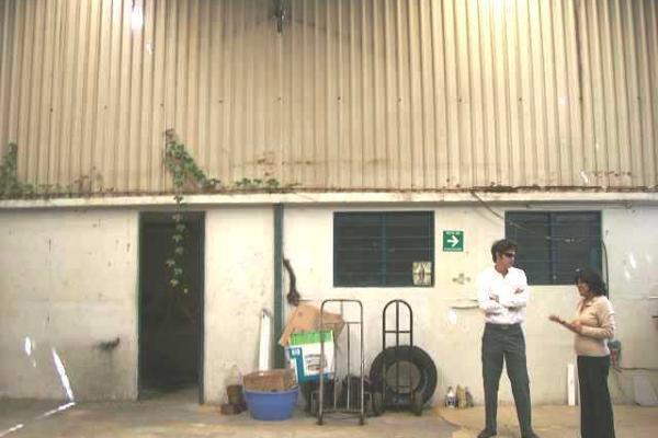 Foto de local en venta en  , calacoaya, atizapán de zaragoza, méxico, 1835362 No. 09