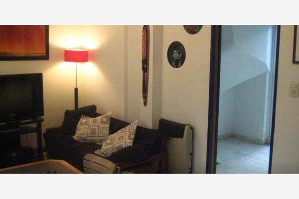 Foto de casa en venta en  , jardines de atizapán, atizapán de zaragoza, méxico, 5448663 No. 02
