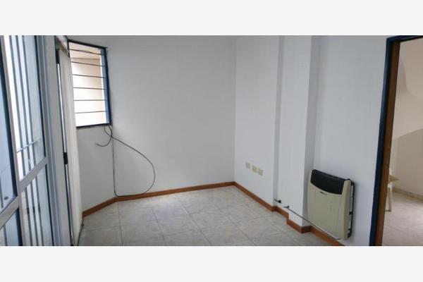 Foto de casa en venta en  , jardines de atizapán, atizapán de zaragoza, méxico, 5448663 No. 06