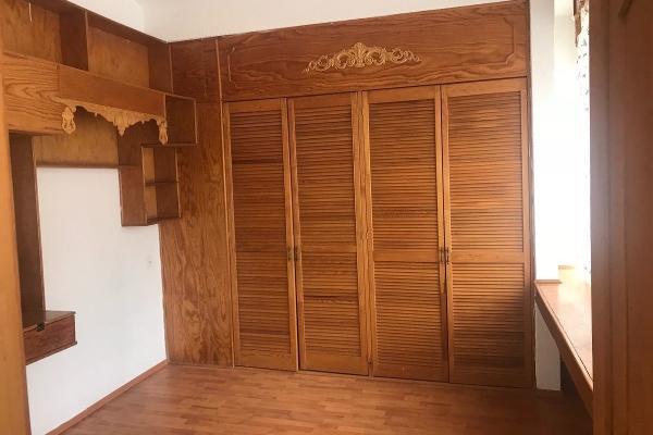 Foto de casa en venta en  , calacoaya, atizapán de zaragoza, méxico, 5944412 No. 06