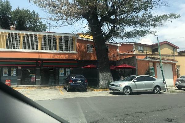 Foto de casa en venta en  , calacoaya, atizapán de zaragoza, méxico, 5944412 No. 08