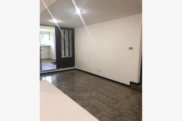 Foto de casa en venta en  , calacoaya, atizapán de zaragoza, méxico, 8860932 No. 02