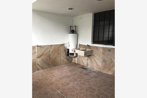Foto de casa en venta en  , calacoaya, atizapán de zaragoza, méxico, 8860932 No. 03