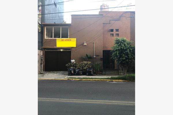 Foto de casa en venta en  , calacoaya, atizapán de zaragoza, méxico, 8860932 No. 06
